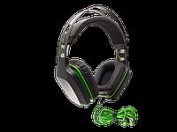 Наушники Razer Electra V2 USB (RZ04-02220100-R3M1) Black-Green