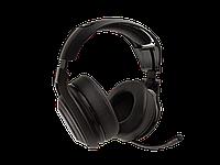 Наушники Razer Man O'War Wireless (RZ04-01490100-R3G1) Black Уценка