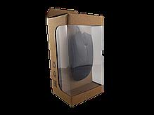 Мышь Razer Diamondback 2015 USB (RZ01-01420100-R3G1) Black Уценка, фото 2
