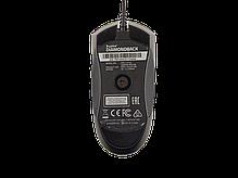 Мышь Razer Diamondback 2015 USB (RZ01-01420100-R3G1) Black Уценка, фото 3