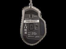Мышь Razer Basilisk USB (RZ01-02330100-R3G1) Black Витрина, фото 2