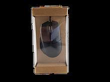 Мышь Razer Basilisk USB (RZ01-02330100-R3G1) Black Витрина, фото 3