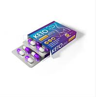 Кето Экстра (Keto Extra) для похудения