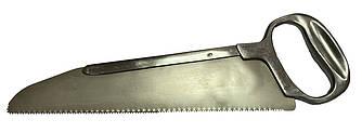 П-162 Пила листовая с металлической ручкой