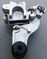 Суппорт тормозной LEAD-90