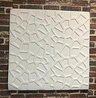 Самоклеящиеся панели для потолка 70*70*0,8 см (самоклейка) потолочные 3д