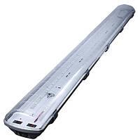 Промышленный светодиодный светильник «Пассаж» 46Вт