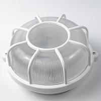 Cветодиодный  ЖКХ светильник «Круз» 5Вт