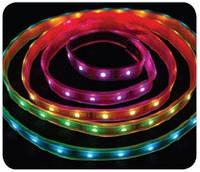 """Лента светодиодная """"THAMES / RGB"""" влагозащищенная цена указана за 1м"""