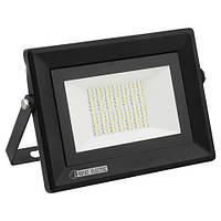 """Прожектор світлодіодний """"PARS-50"""" 50W 6400K"""