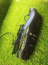 Моторний блок (двигатель) блендера Bosch Clever Mixx 600W - 12010875
