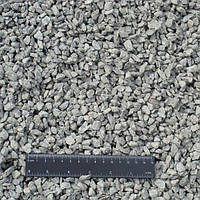 Щебінь гранітний фракції 5÷20 від 40 т.