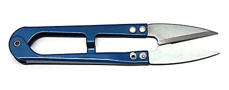 Ножницы для чистки мал. облегчённые, фото 2