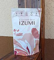 Гречаний чай IZUMI, 100 г