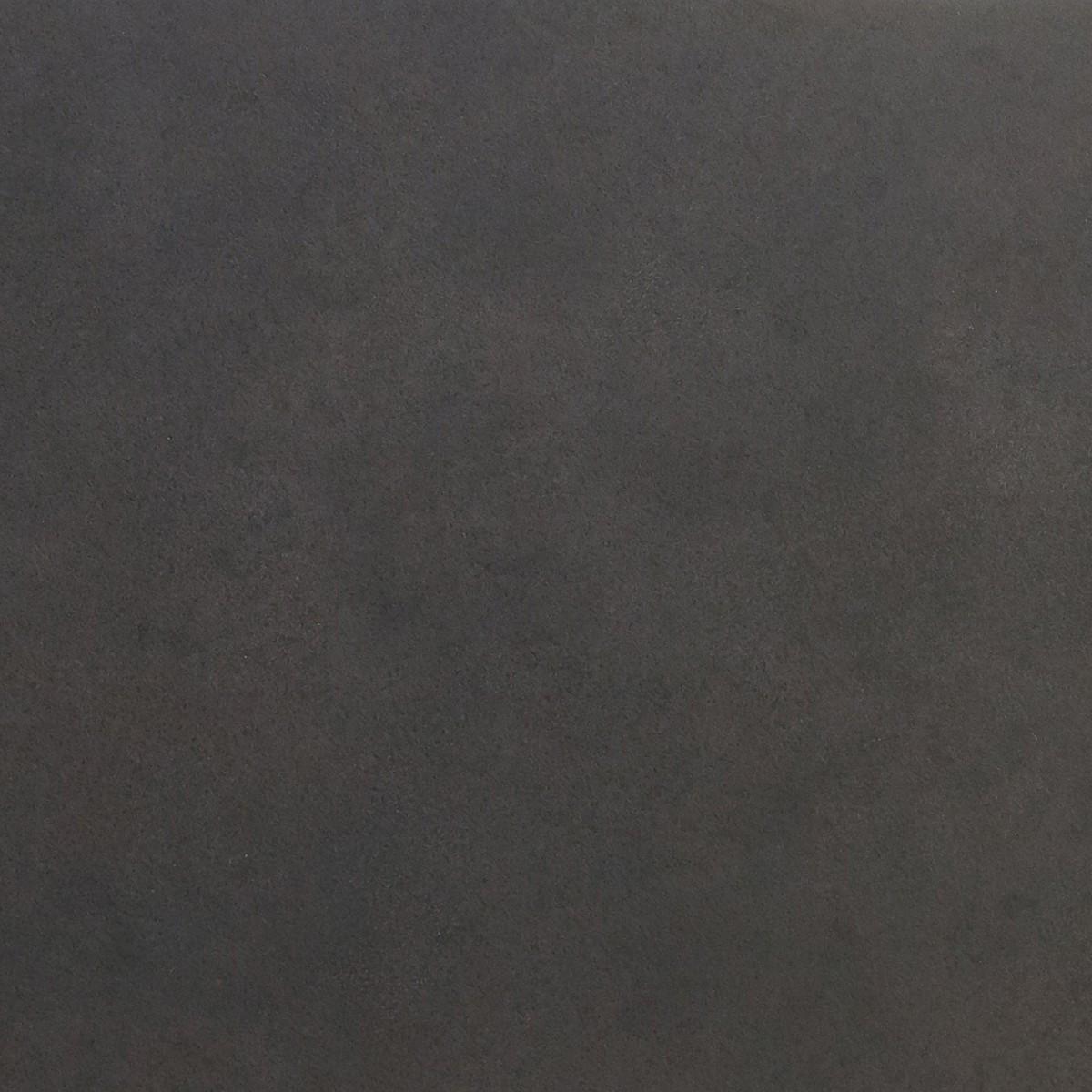 Столешница LuxeForm S630 Астероид 1U 28 4200 600