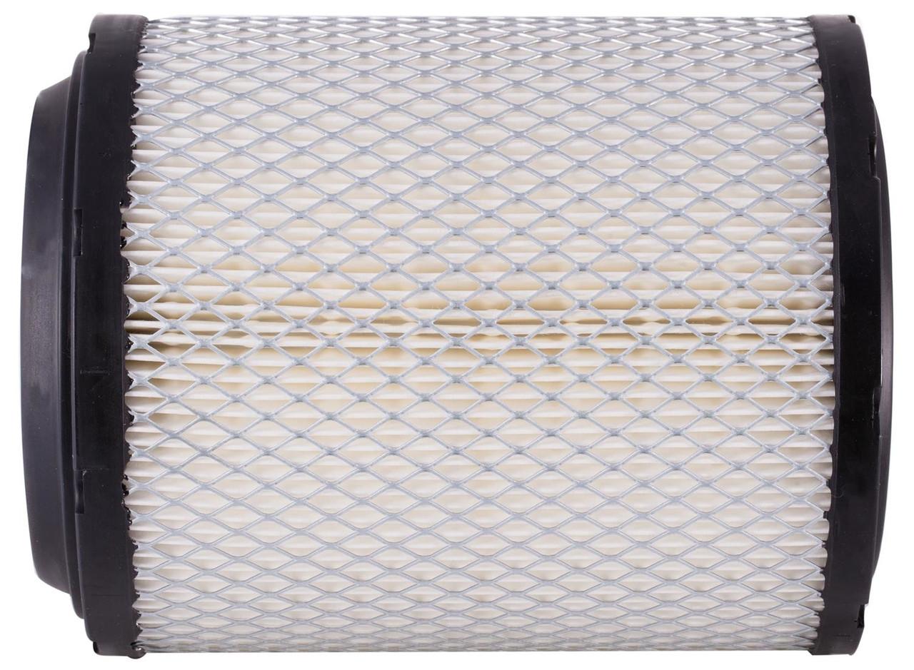 Фильтр воздушный PRONTO PA6168
