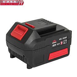Батарея аккумуляторная Vitals ASL 1840P (4 А/ч) серии Smart Line
