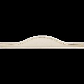 Фронтон Gaudi D581
