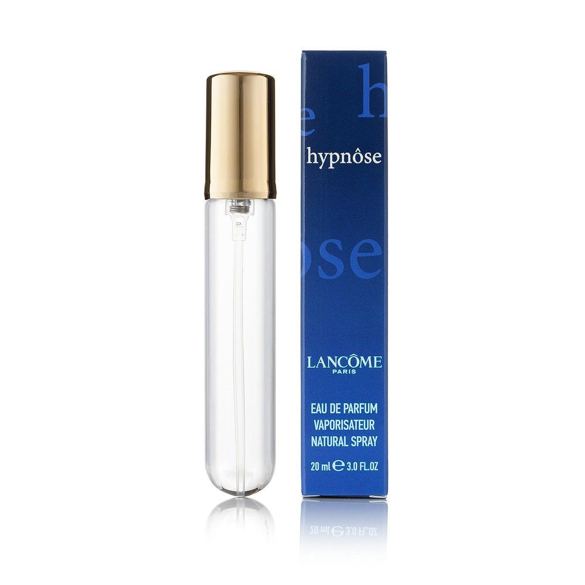 20 мл міні-парфуми спрей Lancome Hypnose (Ж)