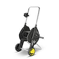 Візок для шлангів Karcher HT 4.500