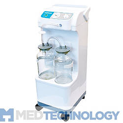 Vacus 7305 (Dixion) Медицинский хирургический отсасыватель