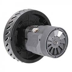Двигатель для моющего пылесоса A 063400014