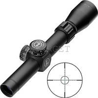 Прицел Leupold Mark AR 1 1.5-4x20mm P5 Matte Firedot SPR