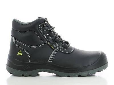 Робочі черевики