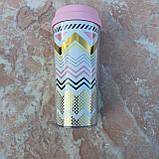 Стакан для напитков Гламурные Микс, фото 3