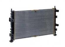 Радиатор охлаждения NISSENS 5017619N Chrysler Cirrus Stratus Sebring Dodge Avenger Stratus