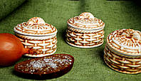 Набор керамический для специй