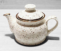 Заварочный чайник  Atlantis Krem