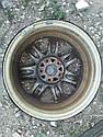 ШИНЫ б/у Комплект дисков литых  R16 ET45 114.5.3 99732 ДИСКИ и ШИНЫ, фото 7