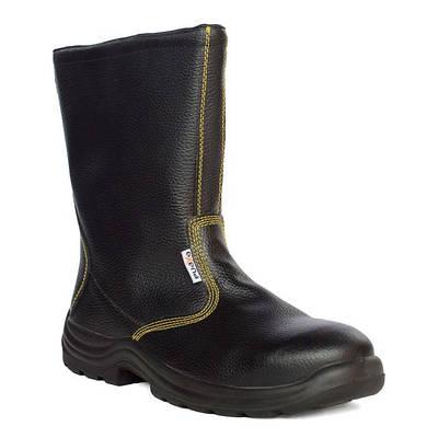 Демісезонні чоботи