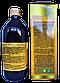 Концентрат сока Нони - омолаживает, очищает кровь, регулирует функции клетки, улучшает память, концентрацию, фото 7