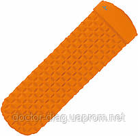 Ferrino Коврик туристический Ferrino Air-Lite Plus Pillow Orange