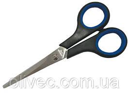 """Ножницы """"Economix"""" 14 см."""