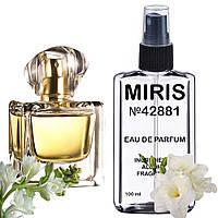 Духи MIRIS №42881 (аромат похож на Avon Today) Женские 100 ml