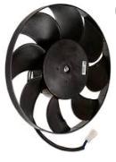 Вентилятор радиатора KAWASAKI 595021138