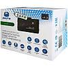 Комбинированное устройство Playme P570 3 в 1 - радар-детектор-GPS-информатор(SpeedCAM)-видеорегистратор, фото 2