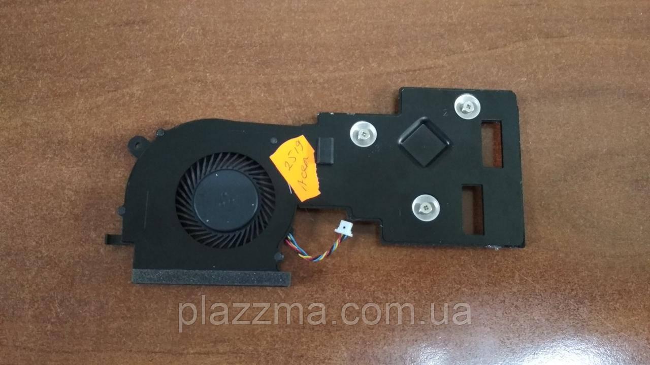 Система охлаждения процессора для Acer EX2519