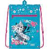 Школьный набор Kite Rachael Hale рюкзак пенал сумка SET_R20-706M, фото 3