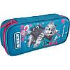 Школьный набор Kite Rachael Hale рюкзак пенал сумка SET_R20-706M, фото 4
