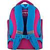 Школьный набор Kite Rachael Hale рюкзак пенал сумка SET_R20-706M, фото 5