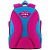 Школьный набор Kite Rachael Hale рюкзак пенал сумка SET_R20-706M, фото 6