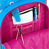 Школьный набор Kite Rachael Hale рюкзак пенал сумка SET_R20-706M, фото 7