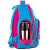 Школьный набор Kite Rachael Hale рюкзак пенал сумка SET_R20-706M, фото 8