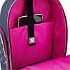 Школьный набор Kite College Line рюкзак пенал сумка SET_K20-706M-4, фото 5