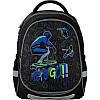 Школьный набор Kite Dino and skate рюкзак пенал сумка SET_K20-700M(2p)-3, фото 3