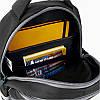 Школьный набор Kite Dino and skate рюкзак пенал сумка SET_K20-700M(2p)-3, фото 7